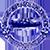 Charan Insurance PCL.