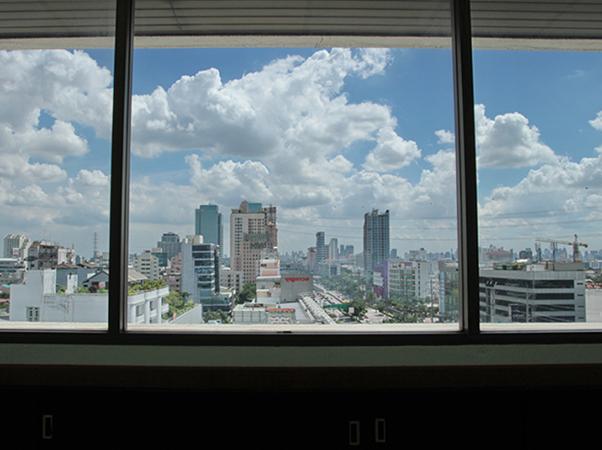 2 สำนักงานให้เช่า จรัญประกันภัย Office for rent Charan Insurance